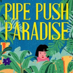 Pipe Push Paradise's Puzzle Purgatory Comes to Xbox One