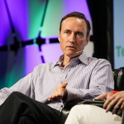 Steve Jurvetson tells all: about his new $200 million fund, his new partner, his new shopping list, and more