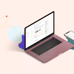 Threads emerges from stealth with $10.5M from Sequoia for a new take on enabaling work conversations