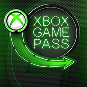 Coming Soon to Xbox Game Pass – Just Cause 4, LEGO Batman 2, and More
