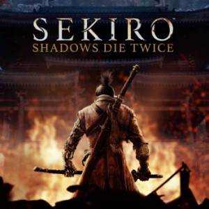 Enter the Nightmarish World of Sekiro: Shadows Die Twice Today on Xbox One