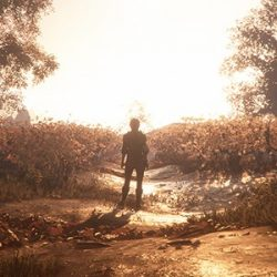Fear the Rats in A Plague Tale: Innocence, Pre-order Today on Xbox One