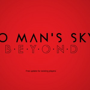 Go Beyond with New No Man's Sky Content This Summer