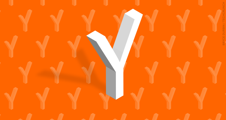Here are the 85+ startups that launched at YC's W19 Demo Day 1