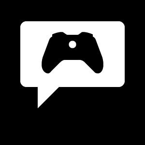 How the Xbox Insider Program Helps Developers