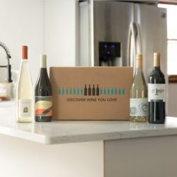 Personalized wine? This Milwaukee company just raised $8.5 million to prove it's the future