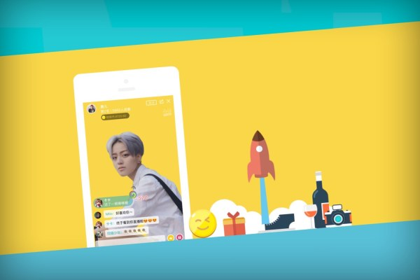 Rela, a Chinese lesbian dating app, exposed 5 million user profiles