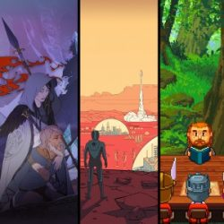 Roll the Dice on the ID@Xbox Strategy and RPG Sale