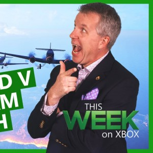 This Week on Xbox: March 29, 2019