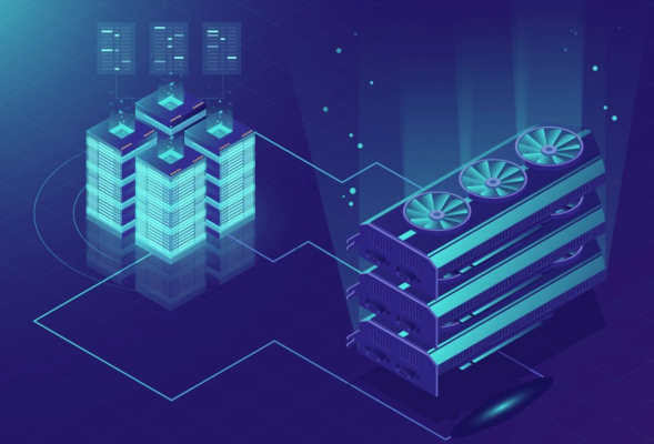 Vectordash's cloud gaming service brings crypto-miners a new revenue stream