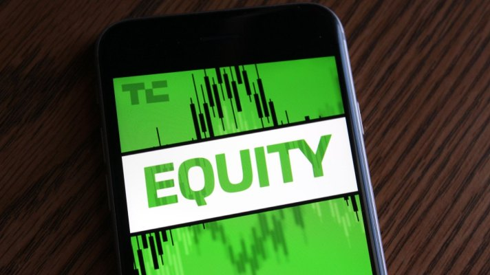 Equity Shot: Uber's IPO terms and Slack's S-1