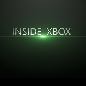 Inside Xbox April Episode News Recap