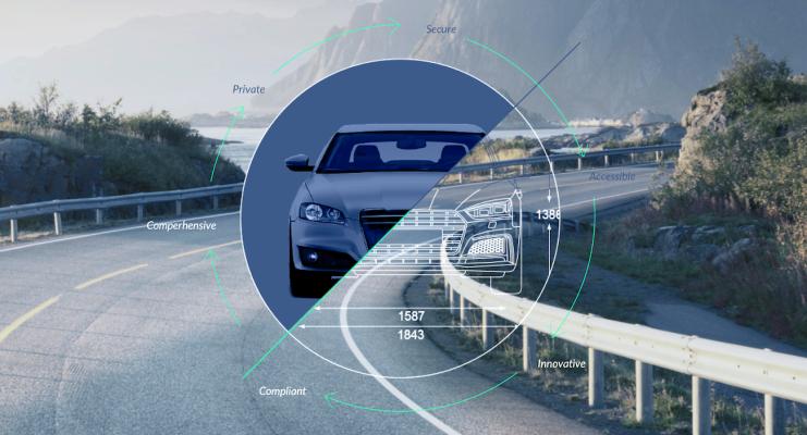Smartcar accuses $50M-funded rival Otonomo of API plagiarism