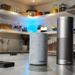Spy on your smart home with this open source research tool