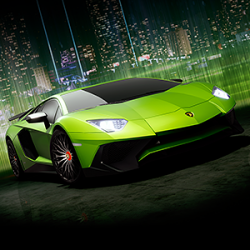 Turn 10 Studios Announces Forza Street for PC and Mobile Devices