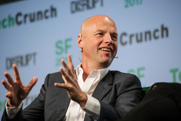 Udacity restructures operations, lays off 20 percent of its workforce