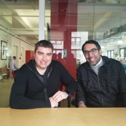 2048 Ventures raises $27M fund to back first-time founders and the 'first-time founder mindset'