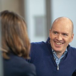 A16z ushers in new fund strategy with $2.75B