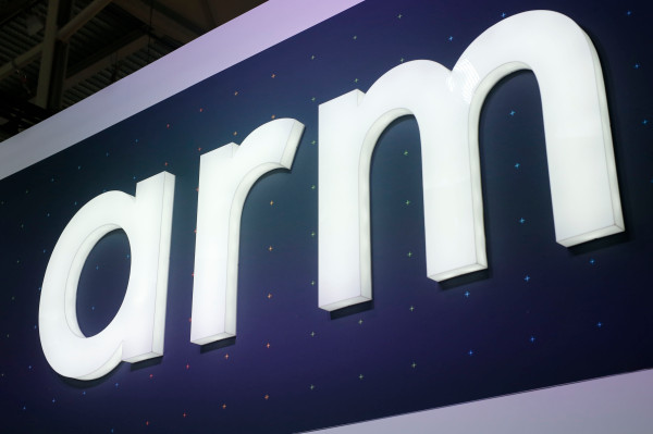 ARM halts Huawei relationship following US ban