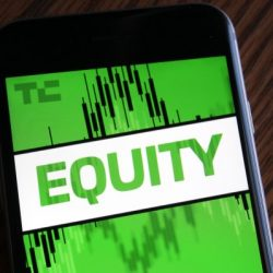 Equity transcribed: Why Om Malik thinks 'the VC subsidized life is over'