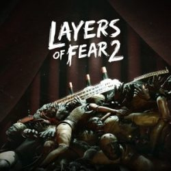 Hidden Horror: The Essence of Layers of Fear 2, Coming Soon to Xbox One