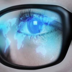 How to see our world in a new light