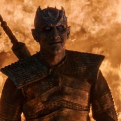 Original Content podcast: The battle of opinions over 'Game of Thrones' and the Battle of Winterfell