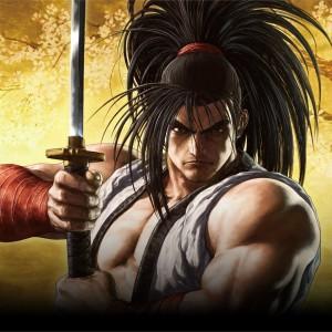 Samurai Shodown Returns This Summer on Xbox One