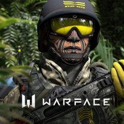 Warface Adds Battle Pass and New Themed Content
