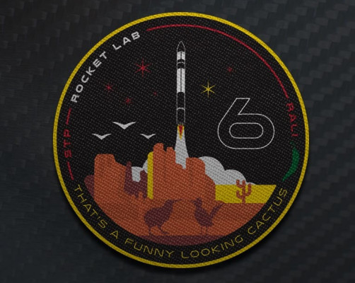 Watch Rocket Lab launch its second orbital mission of 2019 late tonight