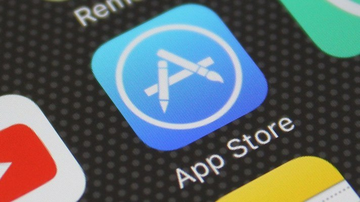 Apple bumps the App Store cell connection download cap up to 200 MB