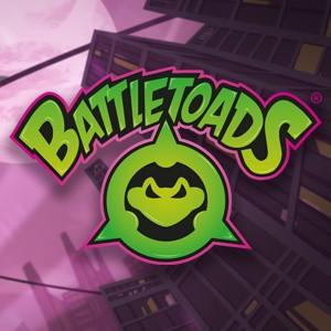 E3 2019: Battletoads Revives Cartoonish Brawling