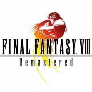 E3 2019: Final Fantasy VIII Remastered Comes to Xbox One This Year