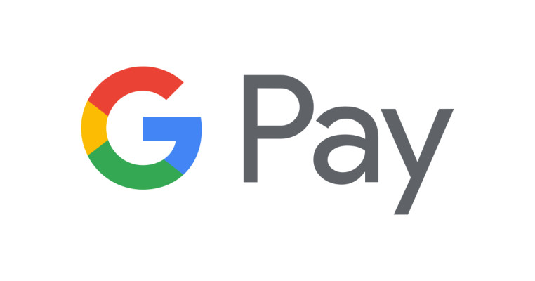 Google Pay expands its integration with PayPal to online merchants