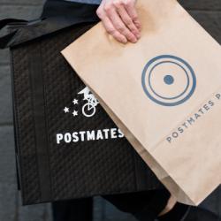 Google finance head joins Postmates board ahead of anticipated IPO