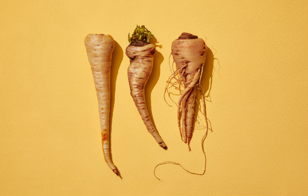 Misfits Market raises $16.5 million for their 'ugly' produce subscription box