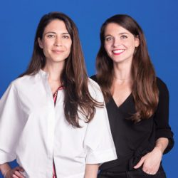 Modern Fertility raises $15 million to sell its hormone tests — and gather more fertility data from its users