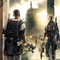 Play The Division 2 for Free This Weekend with Xbox Live Gold