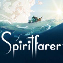 Spiritfarer Debuts at Xbox E3 2019 Briefing