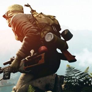 Details on Vigor 0.9 Update: Aid