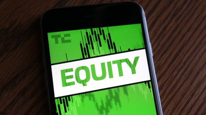 Equity transcribed: Investing elsewhere with Revolution's Clara Sieg