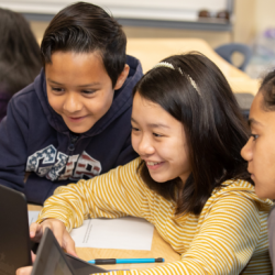 Google debuts 'Code with Google' coding education resource for teachers