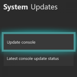 July 5th : New Preview Alpha Skip Ahead Ring 1910 Update (1910.190702-1920)