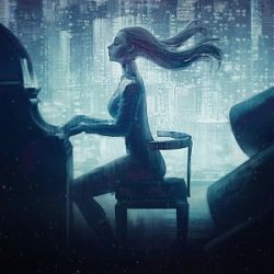 Psychological Investigative Thriller Dry Drowning to Hit Xbox One in 2020