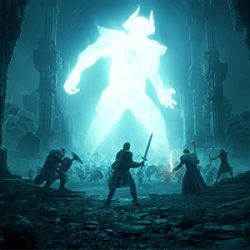 The Bard's Tale IV: Director's Cut Arrives Digitally on August 27 and at Retail on September 6