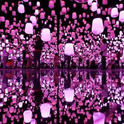 The Knight Foundation launches $750,000 initiative for immersive technology for the arts