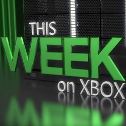 This Week on Xbox: July 12, 2019