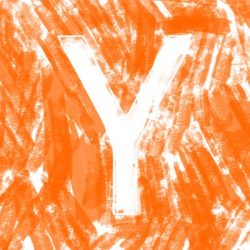 All 84 startups from Y Combinator's S19 Demo Day 1