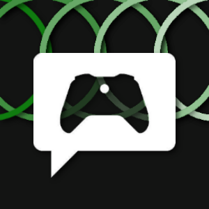 All About Xbox Insider Preview Rings