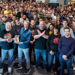 Gears 5 Has Gone Gold – Celebrate with our Full Achievement List